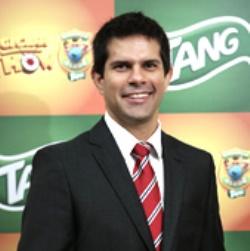 Theo Vieira