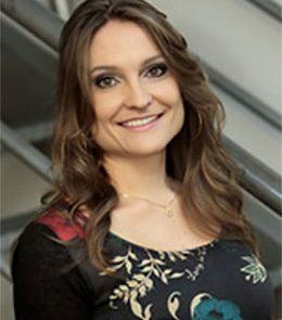 Pamela Maiuolo