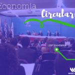 Circular Economy 100 Brasil