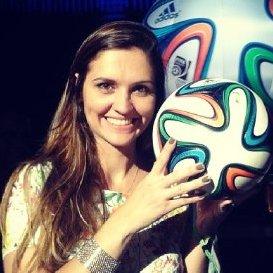 Ana Bonifácio