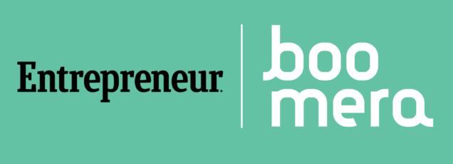 [ENTREPRENEUR – USA] 5 Startups Latinoamericanas que estão fazendo do mundo um lugar melhor