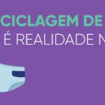 Reciclagem de fraldas já é realidade no Brasil