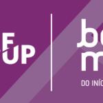 Boomera no Programa Scale Up Indústria da Endeavor