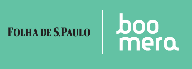 FOLHA DE SP: StartUp recicla de cápsulas de café a fraldas