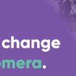 Boomera é certificada como empresa B