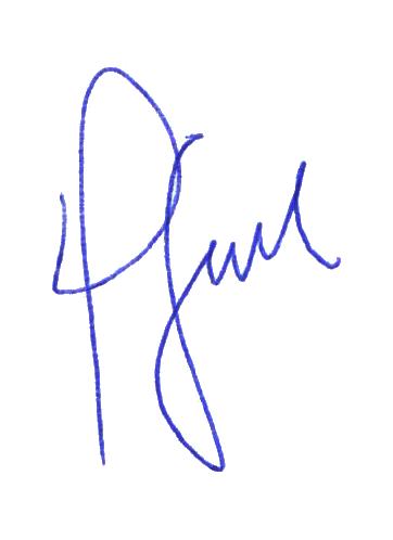 Resultado de imagem para assinatura
